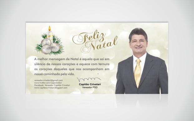 marcabrasil_cartao_capitaocrivelari