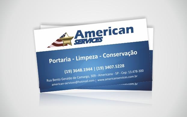 marcabrasil_cartaodevisita_americanservice_london