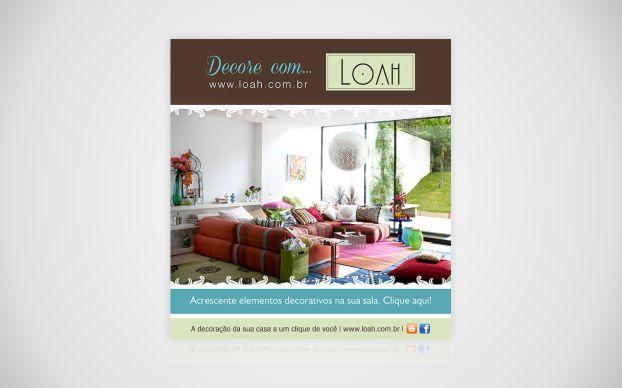 marcabrasil_emailmarketing_loah