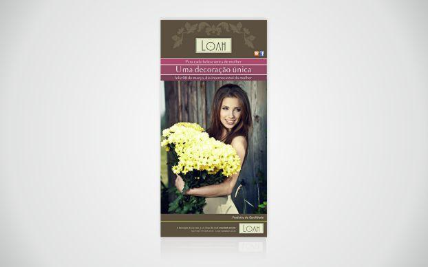 marcabrasil_email_marketing_dia_da_mulher_loah