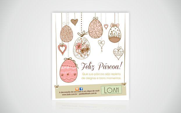 marcabrasil_email_marketing_pascoa_loah