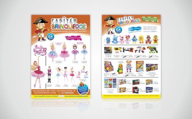 marcabrasil_panfleto_capitao_brinquedos
