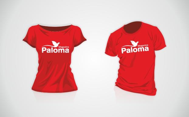 marcabrasil_uniforme_magazine_paloma