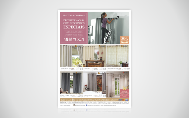 Marcabrasil-anuncio-sinhamoca