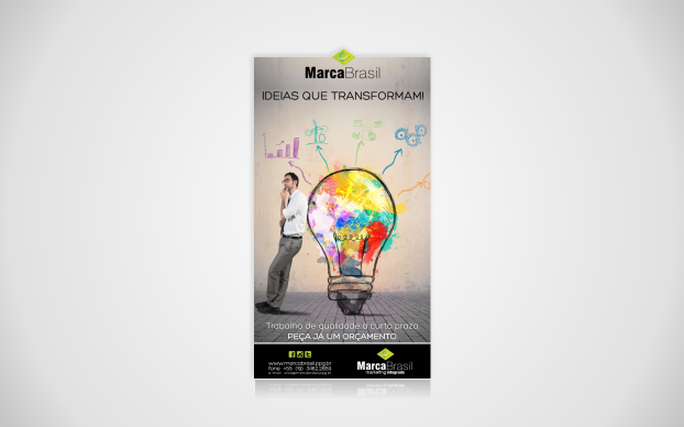 Marcabrasil-email-marketing-ideias-transformam