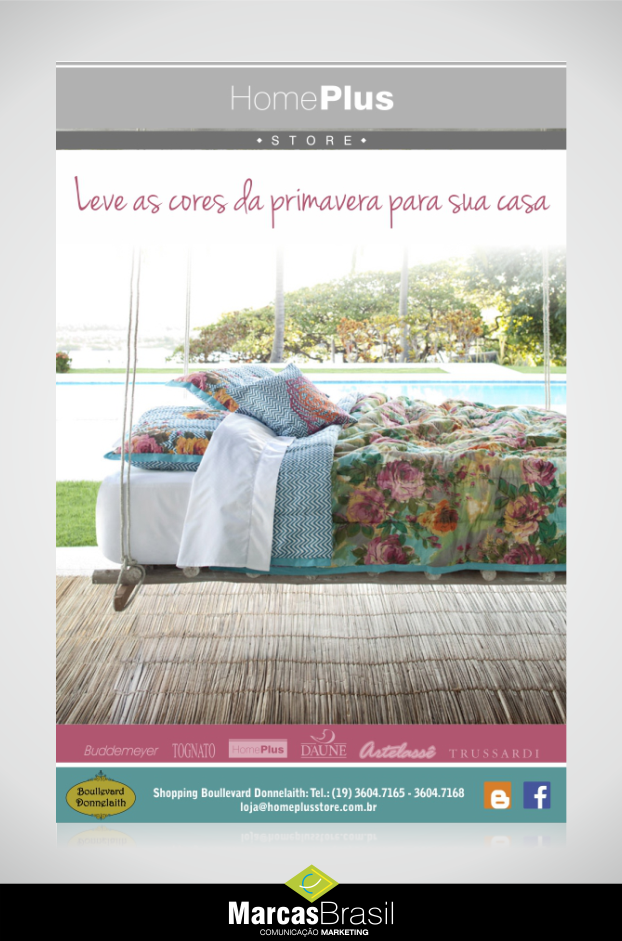 Marcabrasil-email-marketing-home-plus-store-primavera