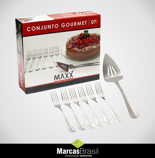 Marcabrasil-embalagem-conjunto-gourmet-maxx-import