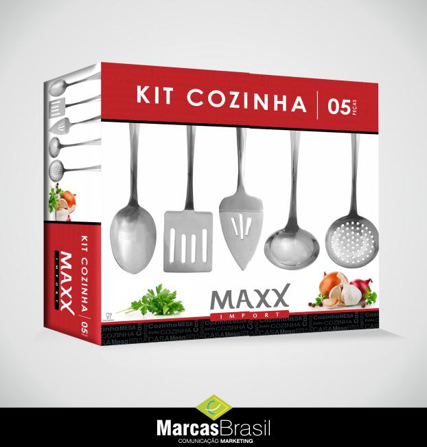 Marcabrasil-embalagem-maxx-import