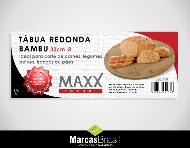 Marcabrasil-etiqueta-tabua-redonda-maxx-import