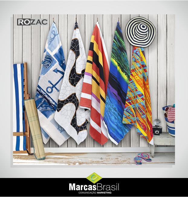 Marcabrasil-montagem-fotos-toalhas-praia-rozac