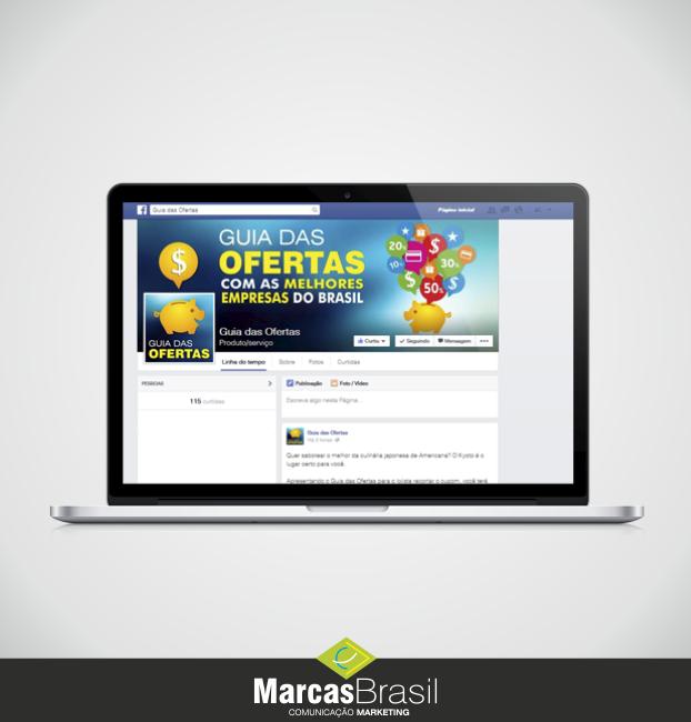 Marcabrasil-rede-social-guia-das-ofertas-facebook