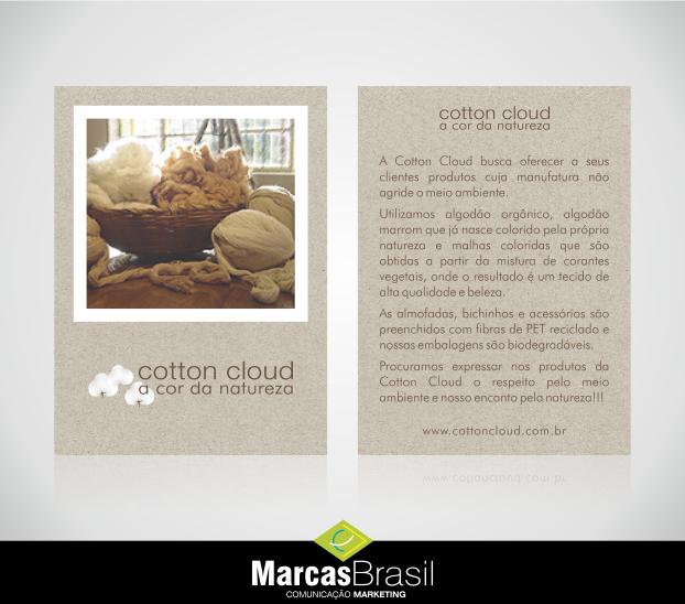 Marcabrasil-tag-cotton-clound