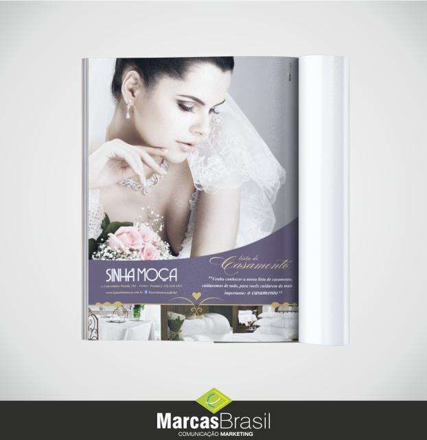 Marcabrasil-anuncio-revista-sinha-moca-casamento