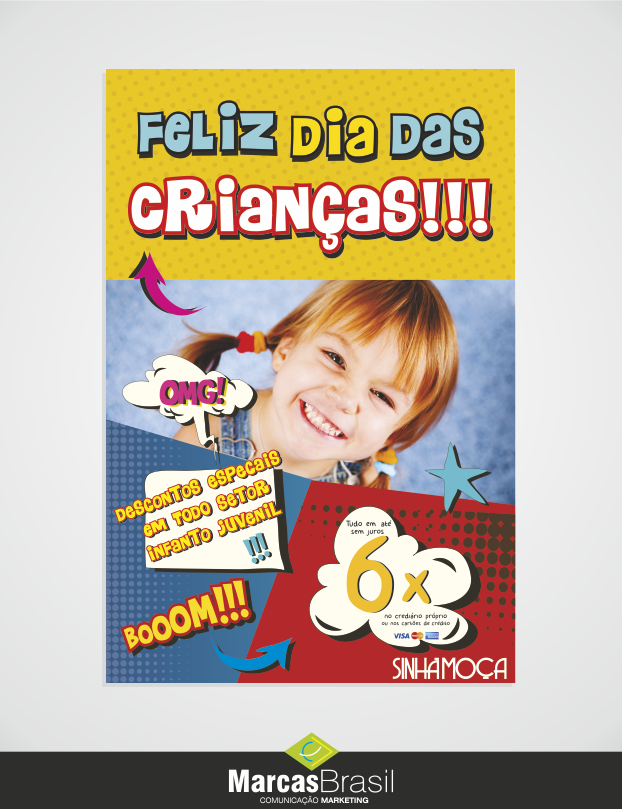 Marcabrasil-banner-faixas-dia-das-crianças-sinha-moca