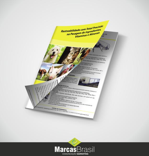 Marcabrasil-cartilha-geromaq