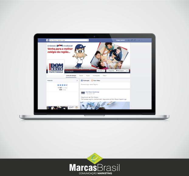 Marcabrasil-facebook-colegio-dom-bosco-rede-social