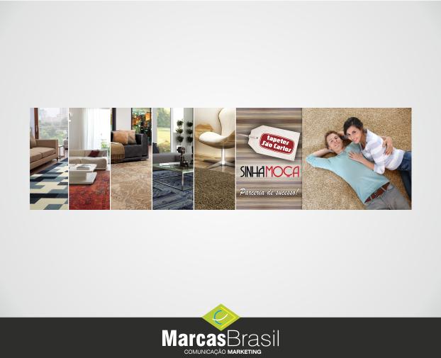 Marcabrasil-faixa-sinha-moca-braganca-tapetes-sao-carlos