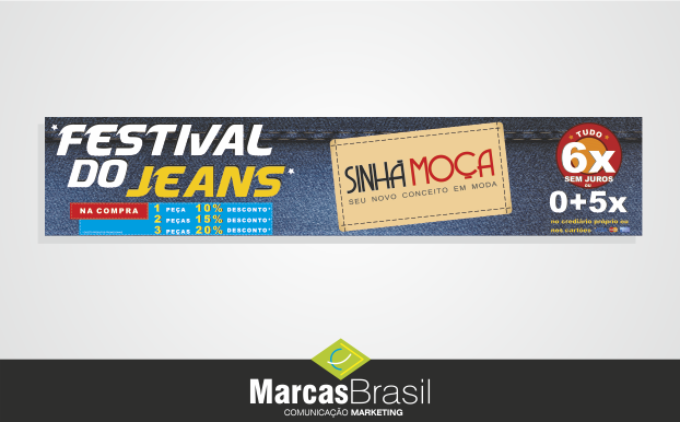 Marcabrasil-faixa-sinha-moca-jeans