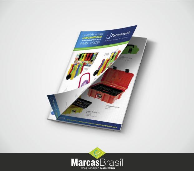 Marcabrasil-folheto-paramount-plasticos-lancamentos