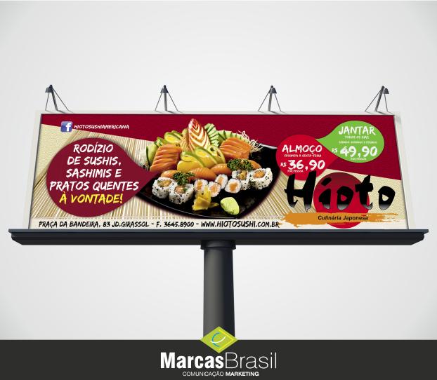 Marcabrasil-outdoor-hioto-restaurante