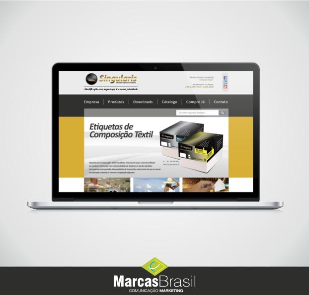 Marcabrasil-site-singularis-web