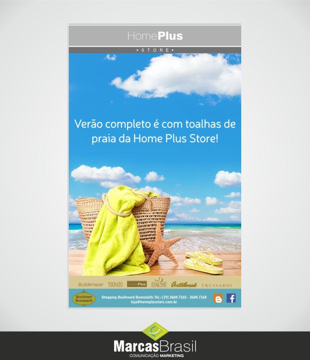 Marcabrasil-email-martketing-home-plus-store-verao