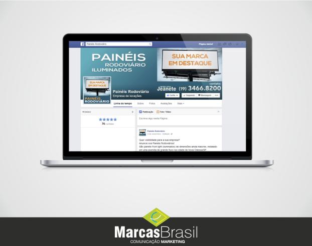 Marcabrasil-facebook-paineis-rodoviarios-outdoor-redes-sociais