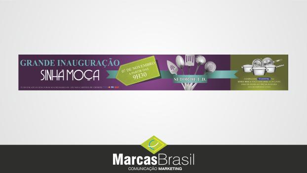 Marcabrasil-faixa-ud-sinha-moca