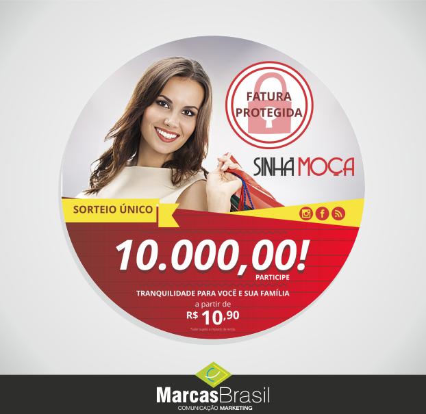 Marcabrasil-mobile-fatura-protegida-sinha-moca