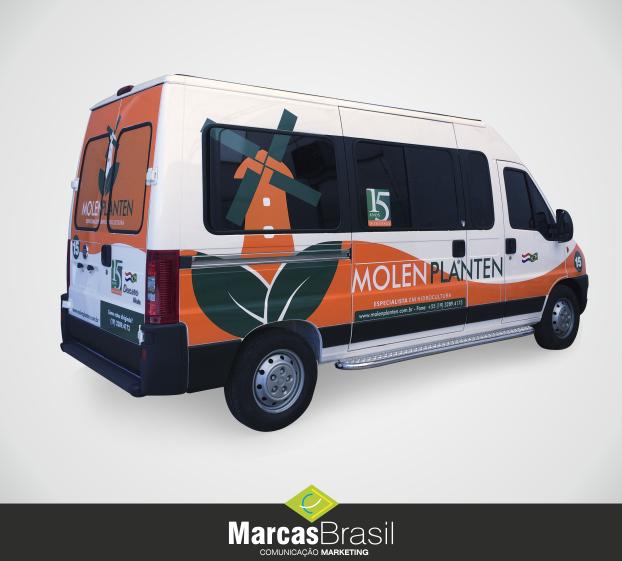 Marcas-Brasil-envelopamento-frota-molen-planten