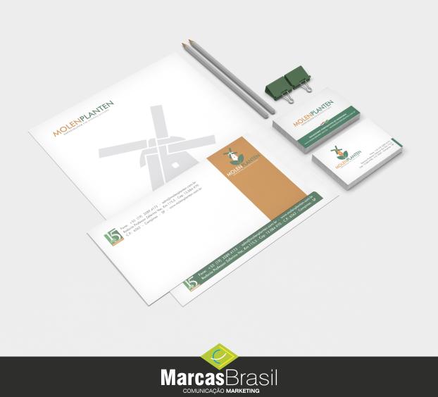 Marcas-Brasil-papelaria-molen-planten