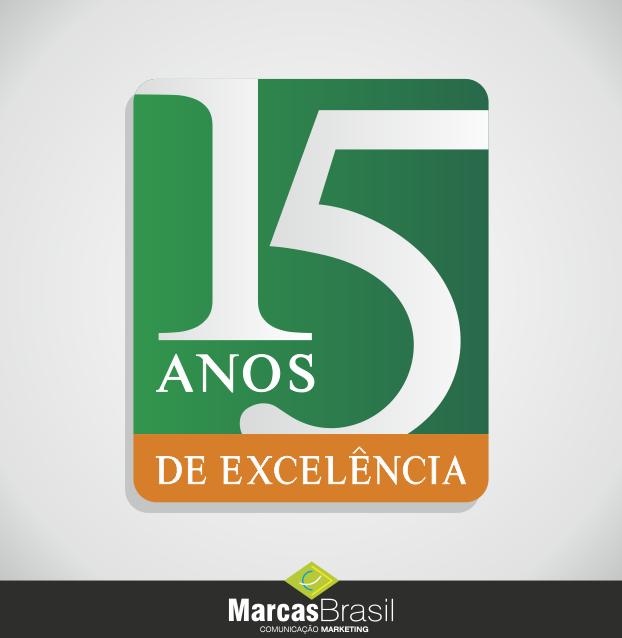 Marcas-Brasil-selo-15-anos-experiencia-molen-planten