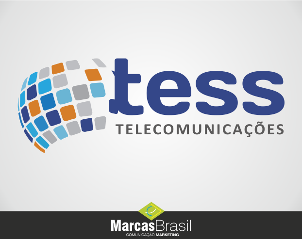 Marcasbrasil-logotipo-marca-tess-telecomunicacao