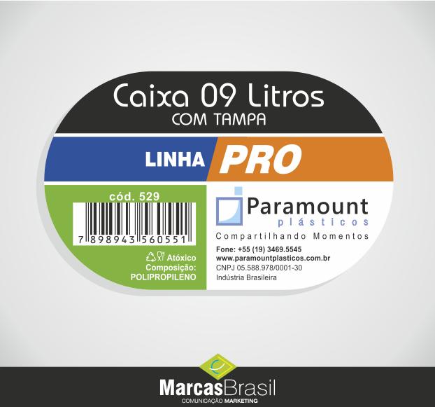 Marcas-Brasil-etiqueta-caixa-paramount-plasticos