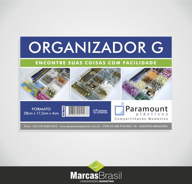 Marcas-Brasil-etiqueta-organizadores-paramount