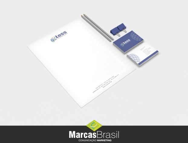 Marcas-Brasil-papelaria-tess