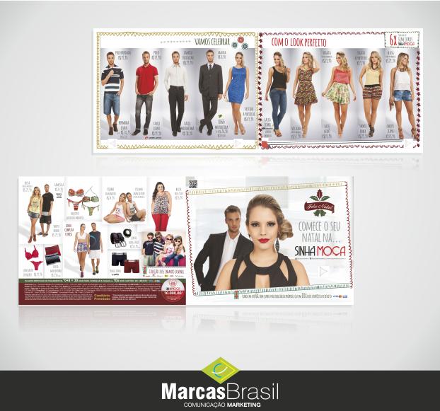 Marcas-Brasil-tabloide-natal-sinha-moca-americana