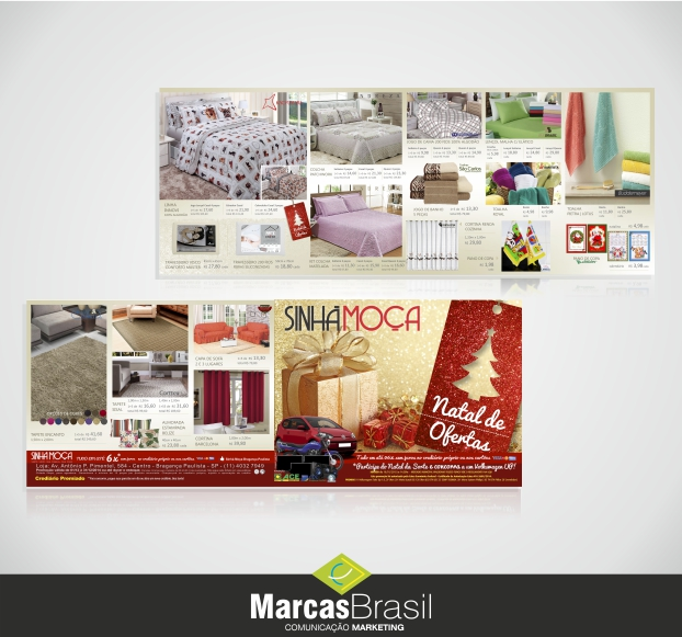 Marcas-Brasil-tabloide-natal-sinha-moca-braganca