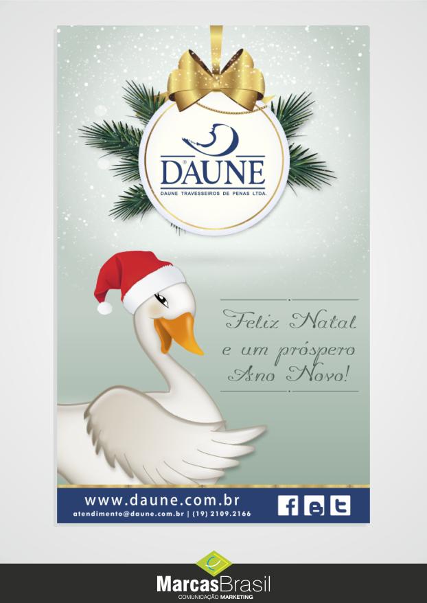 Site-Marcas-Brasil-email-marketing-daune-feliz-natal-ano-novo-2015