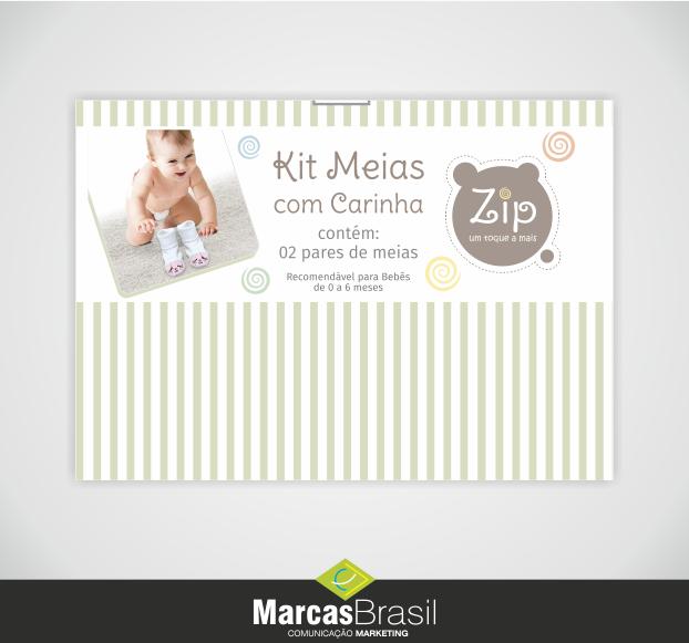 Site-Marcas-Brasil-lapela-zip-meias