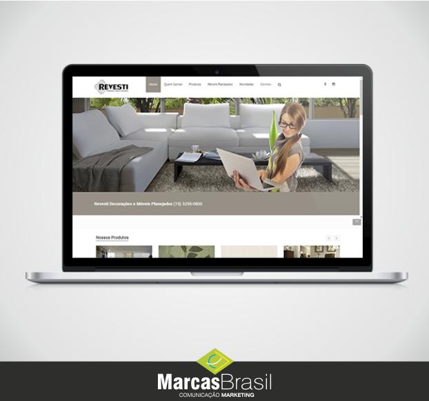 Site-Marcas-Brasil-site-revesti-decoracao