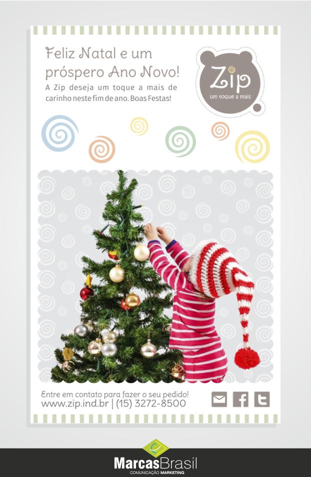 Marcas-Brasil-e-mail-marketing-natal-zip