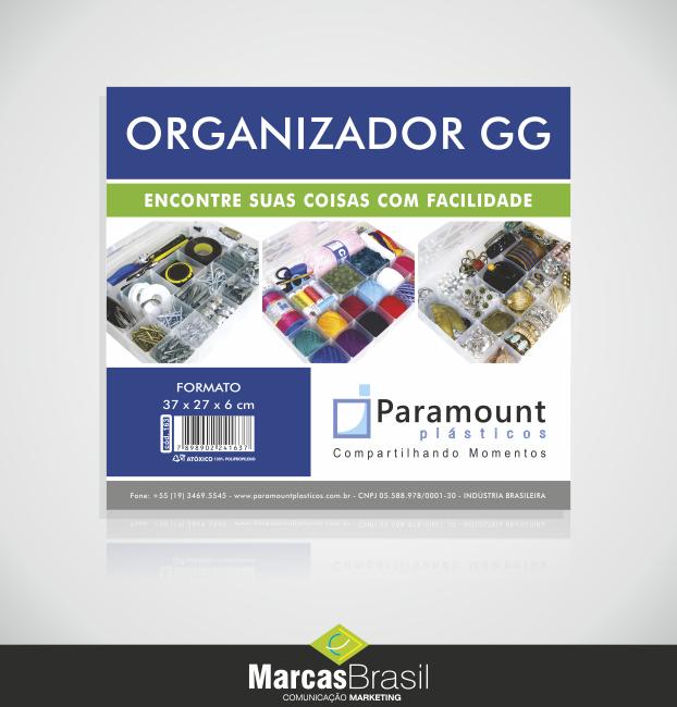 Marcas-Brasil-etiqueta-paramount-organizador-gg