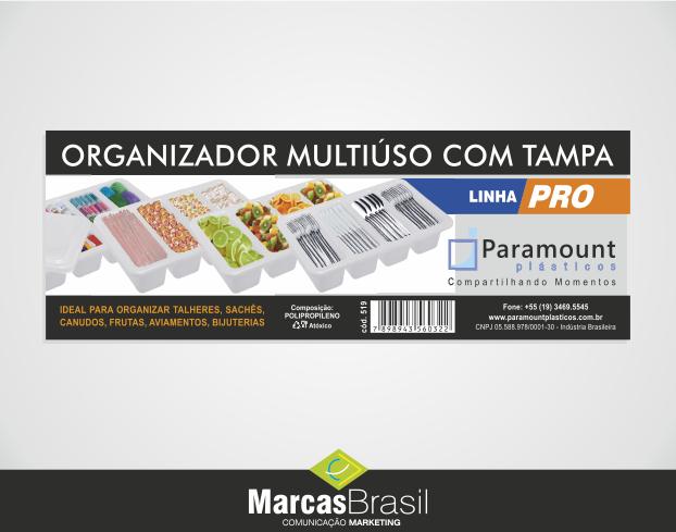 Marcas-Brasil-etiqueta-paramount-plasticos