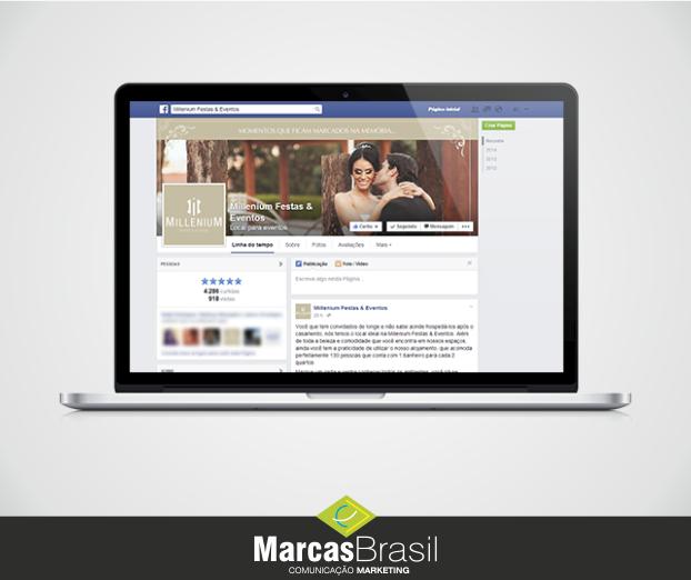 Marcas-Brasil-facebook-millenium