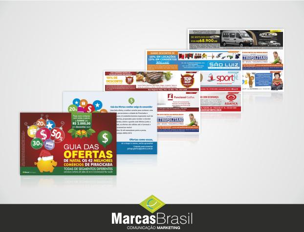 Marcas-Brasil-guia-das-ofertas-piracicaba-descontos-anuncios-cupons