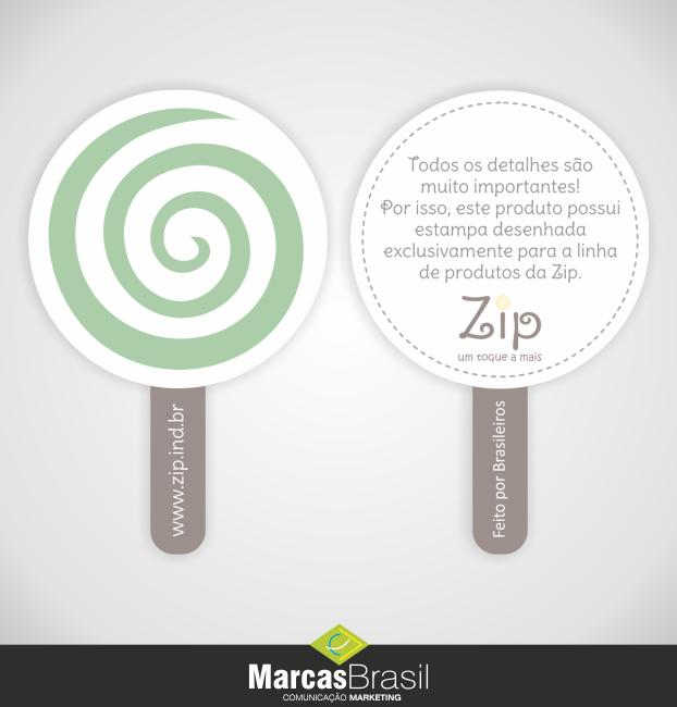 Marcas-Brasil-tag-zip