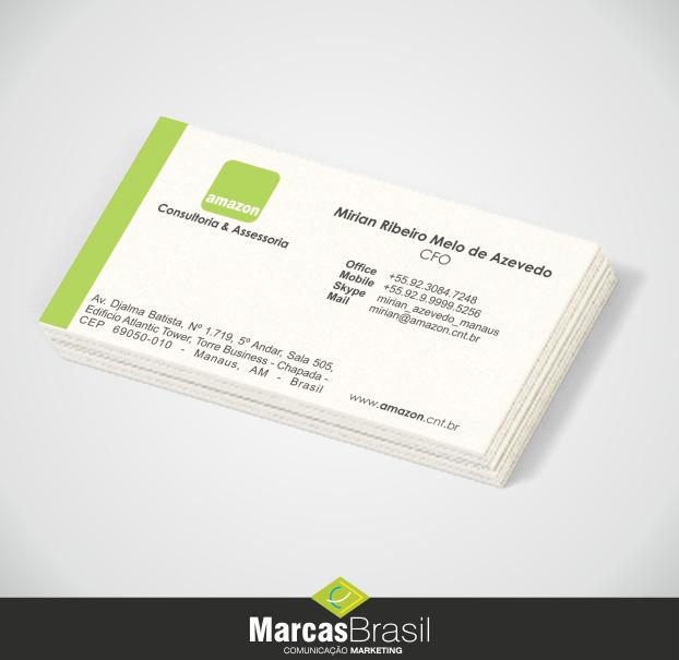 Marcas-Brasil-cartao-de-visita-amazon-contabilidade