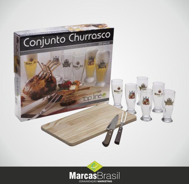 Marcas-Brasil-embalagem-topline-conjunto-churrasco