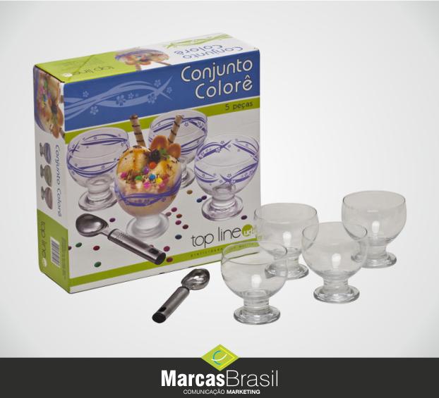 Marcas-Brasil-embalagem-topline-conjunto-colore